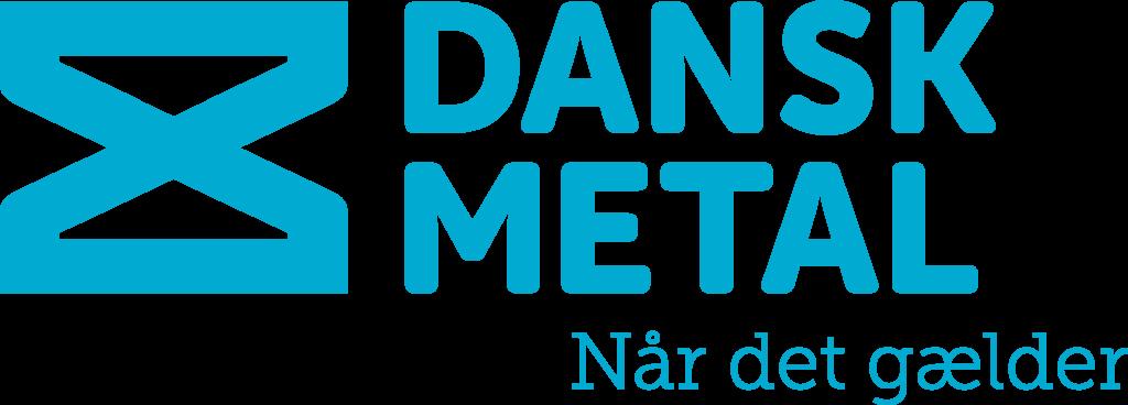 DM_Logo_payoff_RGB