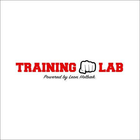 csm_traininglab_b76c288c03