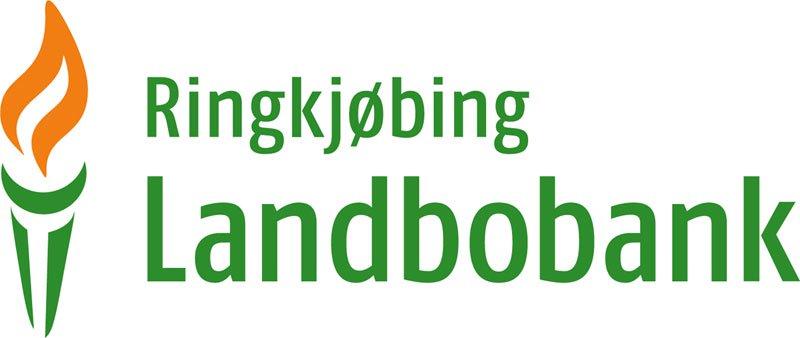 ringkjoebing-landbobank-logo-800