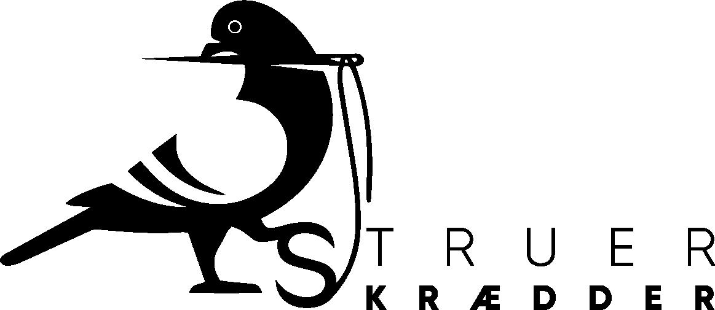Aktiv 1