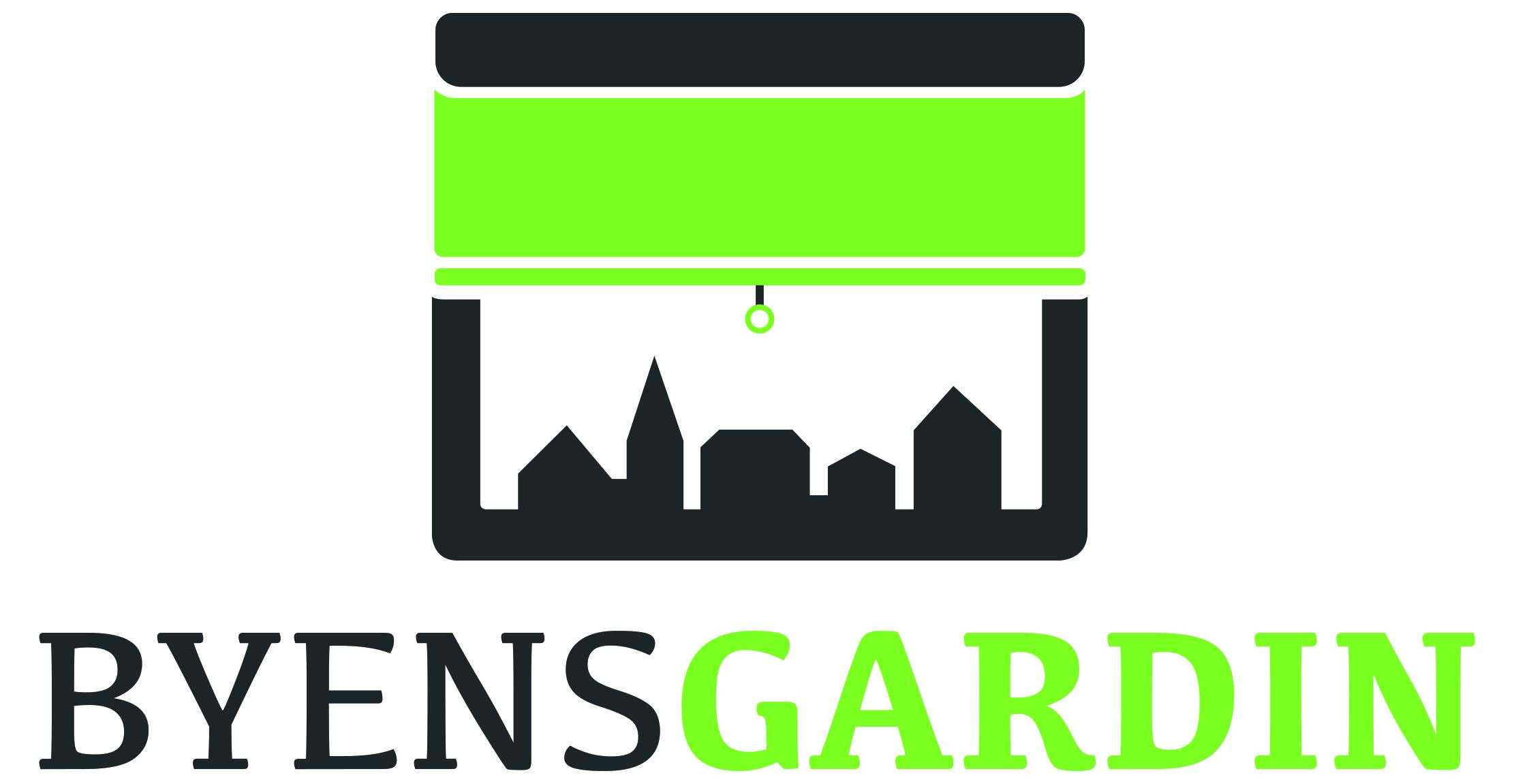 Byens-gardin-logo-final