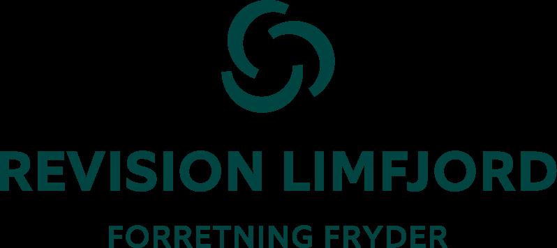 RL_Logo_Center_Moerk_Groen_Payoff2